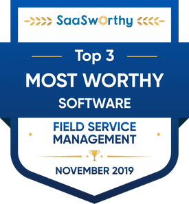 Most Worthy Software