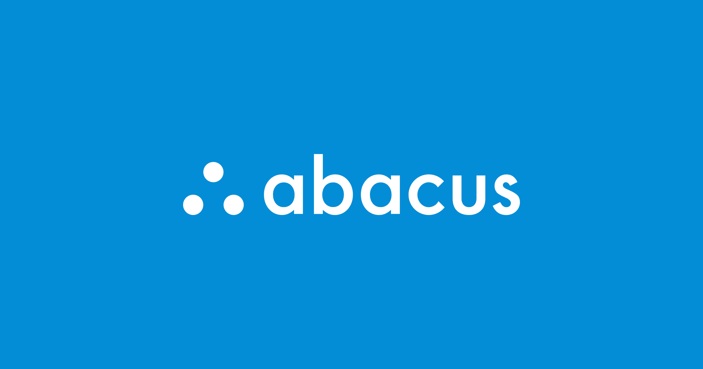 Abacus - Expense Management Software : SaaSworthy.com