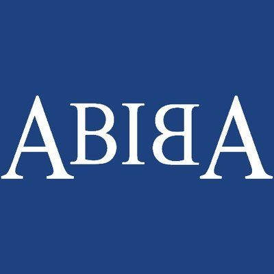 ABIBA TeleView - Business Intelligence Software : SaaSworthy.com