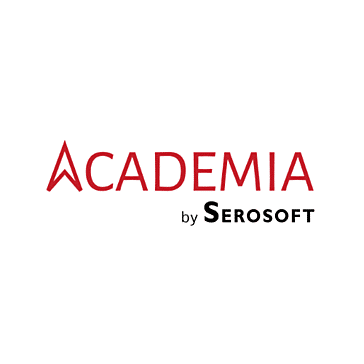Academia ERP - Education ERP Suites Software : SaaSworthy.com