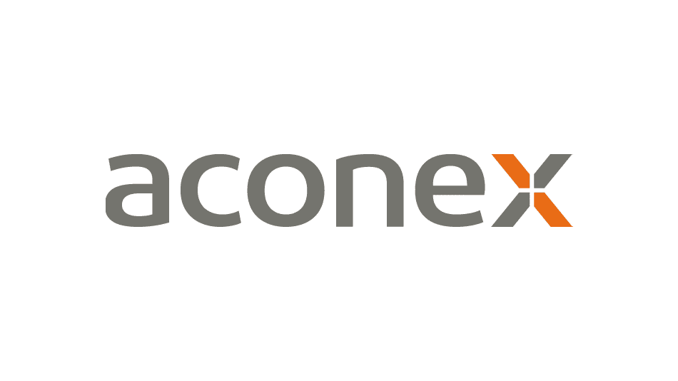Aconex - Construction Management Software