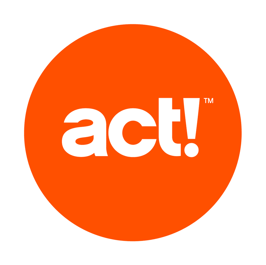 Act! - CRM Software : SaaSworthy.com