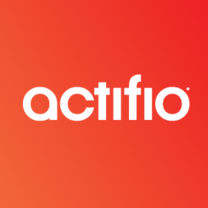 Actifio - Database Management Software : SaaSworthy.com