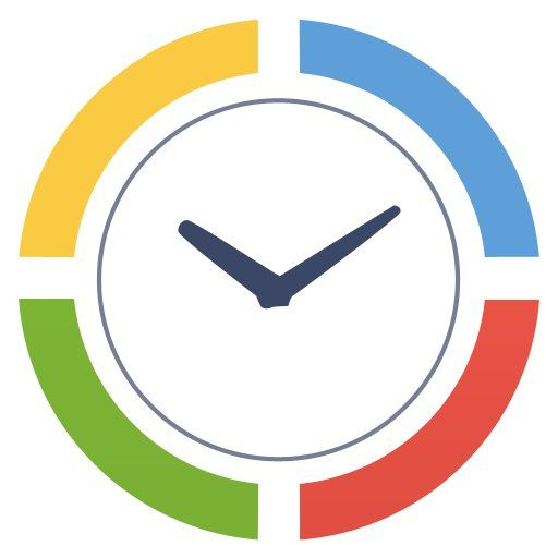 actiTIME - Time Tracking Software : SaaSworthy.com
