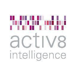 Activ8 Intelligence - HR Analytics Software : SaaSworthy.com