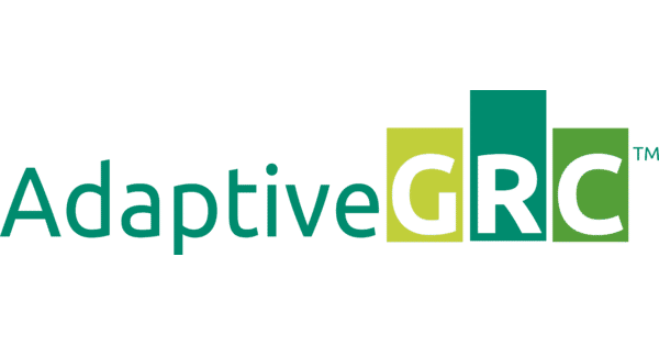 AdaptiveGRC - GDPR Compliance Software : SaaSworthy.com
