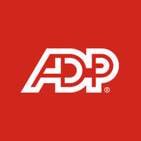 ADP Workforce Now - HR Software : SaaSworthy.com