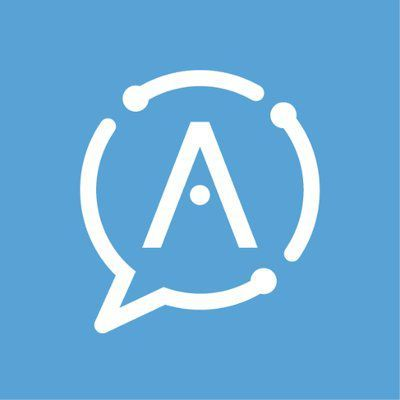 Adriel - New SaaS Software : SaaSworthy.com