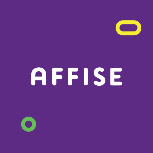 Affise - Affiliate Marketing Software : SaaSworthy.com