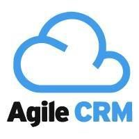 Agile CRM - CRM Software