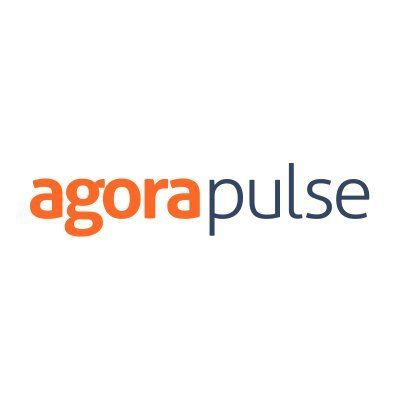 AgoraPulse - Social Media Management Software : SaaSworthy.com