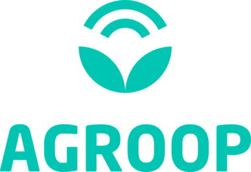 Agroop Cooperation - Precision Agriculture Software : SaaSworthy.com