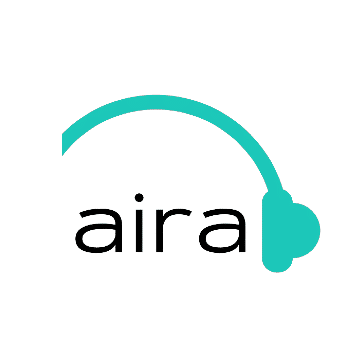 AIRA - Meeting Management Tools : SaaSworthy.com