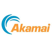 Akamai - Content Delivery Network (CDN) Software : SaaSworthy.com