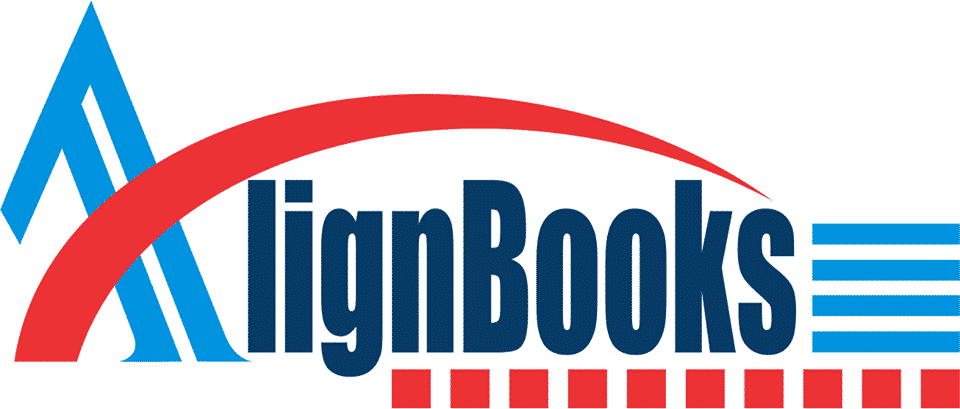 AlignBooks - Accounting Software : SaaSworthy.com