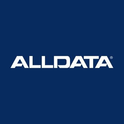 Alldata - Auto Repair Software : SaaSworthy.com