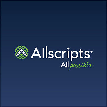 Allscripts - EHR Software : SaaSworthy.com
