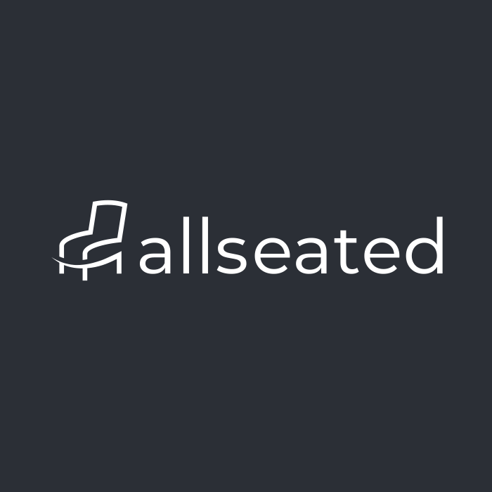 AllSeated - Event Planning Software