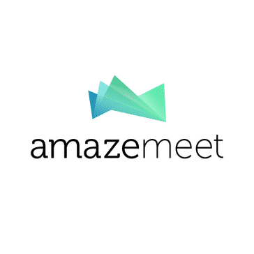 Amazemeet - Meeting Management Tools : SaaSworthy.com