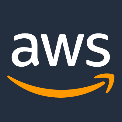 Amazon Comprehend - Natural Language Processing (NLP) Software : SaaSworthy.com