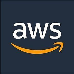 Amazon Relational Database... - Database as a Service (DBaaS) Provider : SaaSworthy.com