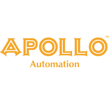 Apollo ILS/LSP - Library Management Software : SaaSworthy.com