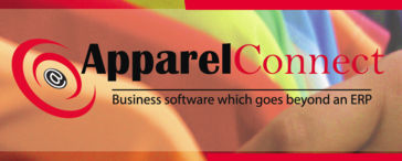 Apparel Connect - Apparel Business Management and ERP Software : SaaSworthy.com