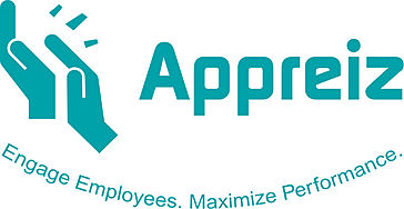 Appreiz - Employee Recognition Software : SaaSworthy.com