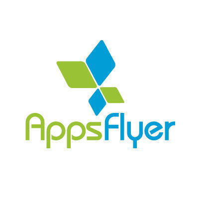 AppsFlyer - Mobile Analytics Software : SaaSworthy.com