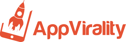 AppVirality - Customer Advocacy Software