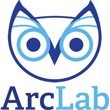 ArcLab - Microlearning Platforms  : SaaSworthy.com