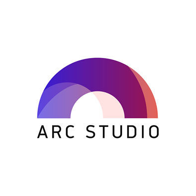 Arc Studio Pro - Content Management Software : SaaSworthy.com