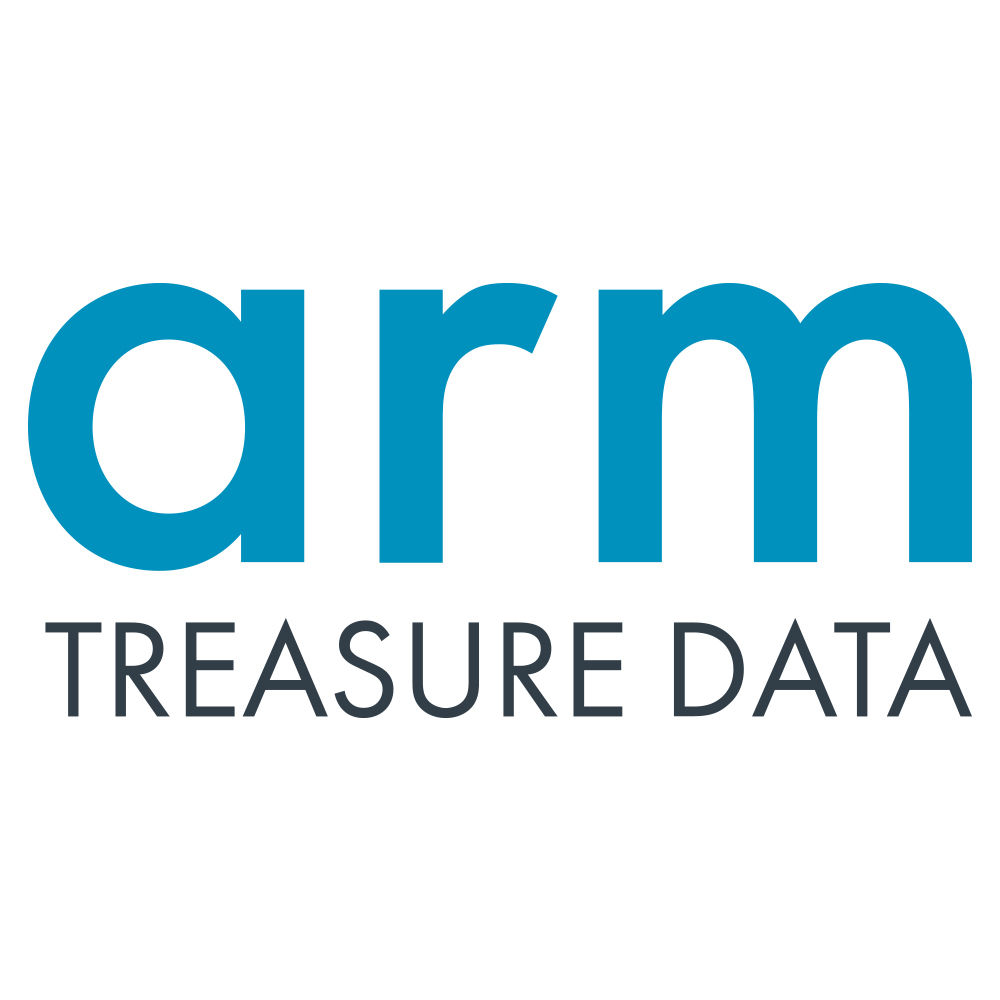 Arm Treasure Data - Customer Data Platform (CDP) : SaaSworthy.com