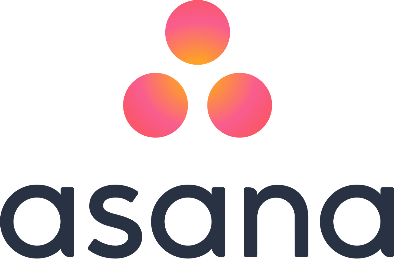 Asana - Project Management Software : SaaSworthy.com