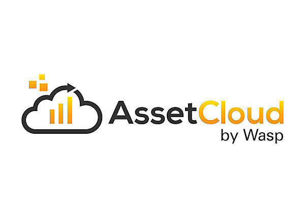 AssetCloud - IT Asset Management (ITAM) Software : SaaSworthy.com