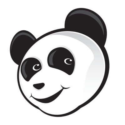 Asset Panda - IT Asset Management (ITAM) Software : SaaSworthy.com
