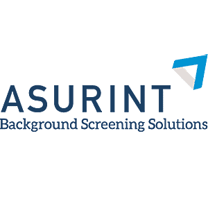 Asurint Background Screening... - Background Check Software : SaaSworthy.com