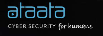 Ataata - Security Awareness Training Software : SaaSworthy.com