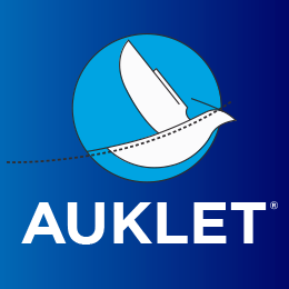 Auklet - New SaaS Software : SaaSworthy.com