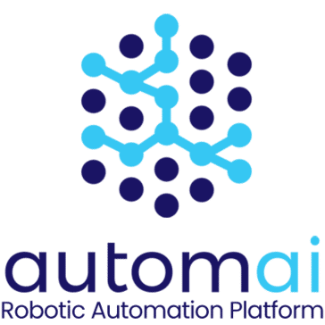 Automai Robotic Automation... - Robotic Process Automation (RPA) Software : SaaSworthy.com