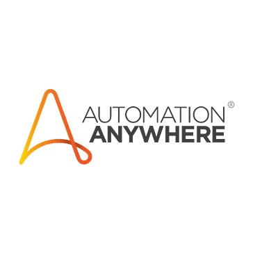 Automation Anywhere - RPA |... - Robotic Process Automation (RPA) Software : SaaSworthy.com