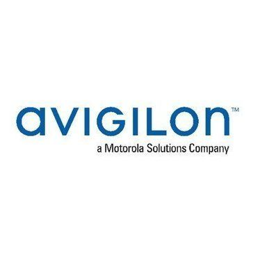 Avigilon ACM - User Provisioning and Governance Tools : SaaSworthy.com