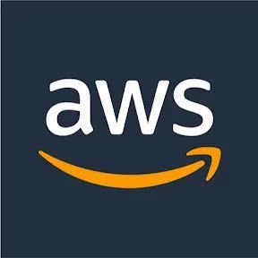 AWS Cloud9 - IDE Software : SaaSworthy.com