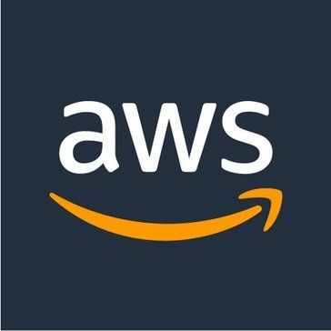 AWS Control Tower - Cloud Workload Protection Platforms Software : SaaSworthy.com