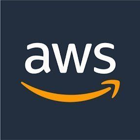 AWS Fargate - Container Management Software : SaaSworthy.com