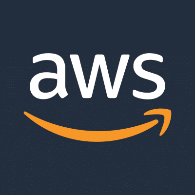AWS IAM - Identity and Access Management (IAM) Software : SaaSworthy.com