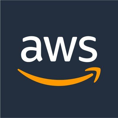 AWS Personal Health Dashboard - IT Alerting Software : SaaSworthy.com