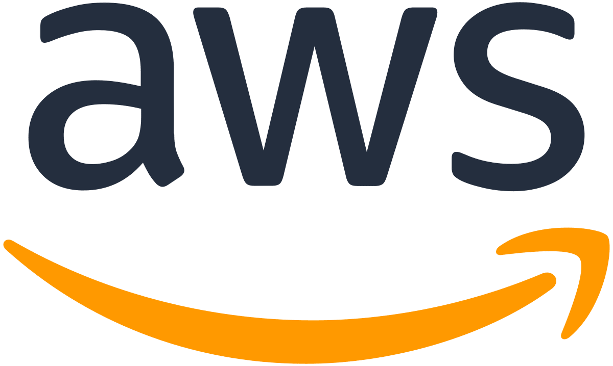 AWS Secrets Manager - Privileged Access Management (PAM) Software : SaaSworthy.com