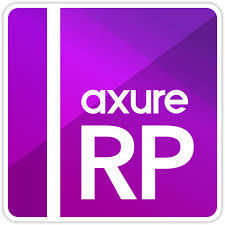 Axure RP - Wireframe Tools : SaaSworthy.com