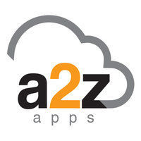 A2Zapps - Application Development Software : SaaSworthy.com